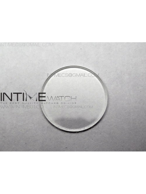 Daytona 116520 ARF 1:1 Best Edition Sapphire Cryst...