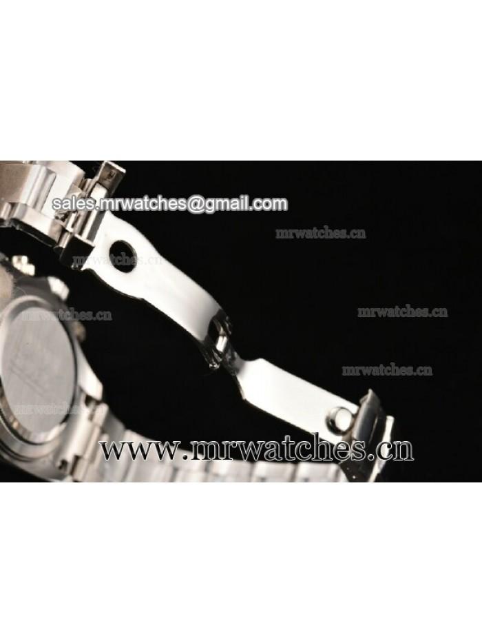 Rolex Daytona II Steel Mens Watch - 116589 ds