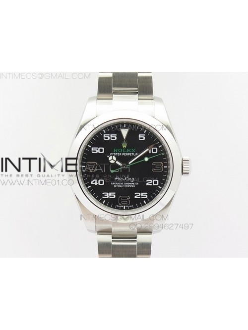 Air-King 116900 40mm Baselworld 2016 1:1 Noob Best...