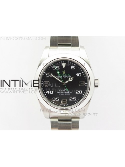 Air-King 116900 40mm Baselworld 2016 1:1 JF Best E...